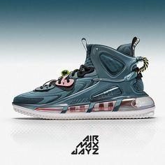 Basketball Shoes Girls Nike, Nike Air Shoes, Nike Air Max, Casual Sneakers, Air Max Sneakers, Sneakers Sketch, Streetwear, Shoe Sketches, Kicks Shoes