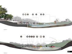 Micro Urban - Studio de Arquitectura y Ciudad