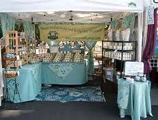 Farmers Market Booth Ideas - Bing Images