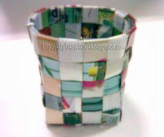 DIY+weave+basket+with+handle.jpg 320×269 pixels