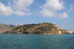 Spinalonga – The Island | Skibbereen Eagle