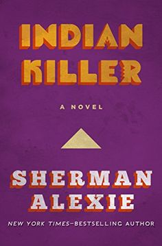 """A serial murderer dubbed """"the Indian Killer"""" has Seattle living in fear. As he scalps his victims and adorns their bodies with owl feathers, the city consumes itself in a nightmare frenzy of racial tension. Then a possible suspect emerges: John Smith. An Indian raised by whites, John is lost between cultures. He fights for a sense of belonging that may never be his—but has his alienation made him angry enough to kill?"""