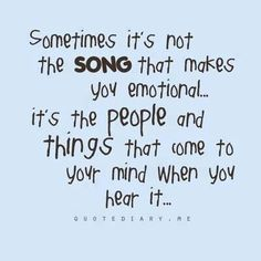 Music Quotes on Pinterest | Music Quotes, Music and Funny Music Quotes
