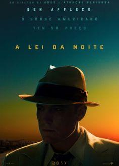 poster-do-filme-a-lei-da-noite-dirigido-e-estrelado-por-ben-affleck-1473386889623_300x420.jpg (300×420)
