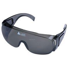 frameless sunglasses - Google Search