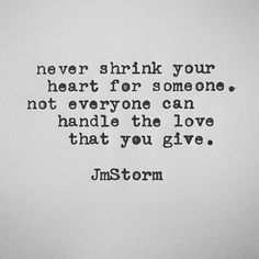 Here is Jm Storm Quotes for you. Jm Storm Quotes the poetry of jm storm the life adventure. The Words, Cool Words, Great Quotes, Quotes To Live By, Inspirational Quotes, Words Quotes, Me Quotes, Sayings, Qoutes