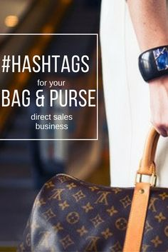 Are You With 31 Bags Or Any Other Purse Direct S Company Click