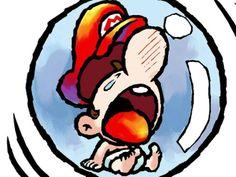El #WiiU sigue en picada.