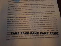 Координатор ЦЗПЗ Огтай Гюлалиев:Ренат Алиев не состоит в списках политических заключенных». – EURO ASIA NEW'S INTERNET NEWSPAPER