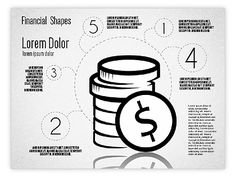 http://www.poweredtemplate.com/powerpoint-diagrams-charts/ppt-shapes/01649/0/index.html Financial Shapes