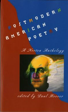 Postmodern American Poetry: A Norton Anthology « Library User Group
