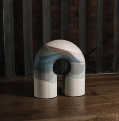 Art & Objects - Meanwhile in Melbourne Recent Discoveries, Art Object, Objects, Bronze, Ceramics, Screen Shot, Artwork, Ceramica, Pottery