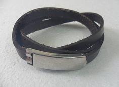 fashion bracelet jewelry bangle bracelet by jewelrybraceletcuff, $7.00