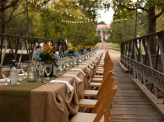 Infinity Events and Catering Nashville TN #weddinginsurance #weddingprotectorplan