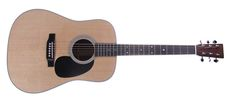 GreatGuitareShop offer #MartinD28 guitar, which is available as a finely designed masterpiece for music lovers.