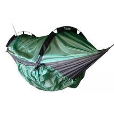 nx 270 four season camping hammock  clark hammocks air bivy extreme shelter  camping hammock  u003d  zikefree      rh   pinterest