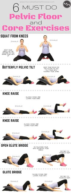 Pelvic floor exercises and diastasis recti exercises (pregnancy core exercises) are a must during your pregnancy! They keep your core strong and reduces the chances of a Diastasis Recti from occurring. They also prepare your for delivery and allow for a faster recovery postpartum. Click on the pic for more workouts like this! #pregnancy #pregnancyexercises #pelvicfloorexercises #diastasisrectiexercises #pregnancyworkouts #fitness #pregnancyfitness