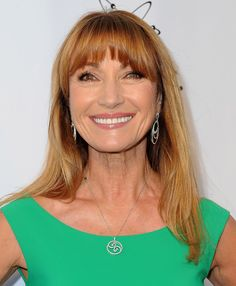 Actress Jane Seymour attends the 'Open Hearts Foundation Gala' on May 10, 2014 in Malibu, California. Lady Jane, Malibu California, Denise Richards, Jane Seymour, Pictures Of The Week, Queen Mother, Prussia, Photo L, Actresses