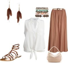 """""""#51"""" by rcguidice on Polyvore"""