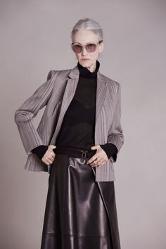 The Best of Pre-Fall 2014 - Click to see more!