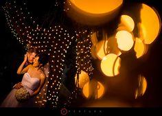 APERTURA - Top Ten Wedding Photographer | http://www.aperturaphoto.com