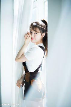 Mrzzto_ x Aysha South Korean Girls, Korean Girl Groups, Girls Channel, Kpop Girl Bands, Girls Twitter, Tumblr Girls, Kpop Girls, Asian Beauty, My Girl