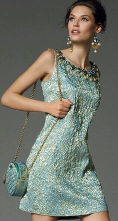 Sexy Fetish - Dresses, Skirts & Gowns X Look Fashion, High Fashion, Womens Fashion, Fashion Fashion, Beautiful Gowns, Beautiful Outfits, Mini Vestidos, Mode Inspiration, Pretty Dresses
