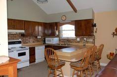 Pro #2287182 | Landmark Kitchen & Bath Shoppe | Monroe, OH 45050