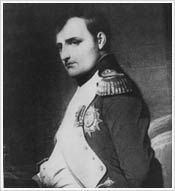 """The presence of Spain was not so provocative. A conflict over navigation of the Mississippi had been resolved in 1795 with a treaty in which Spain recognized the United States' right to use the river and to deposit goods in New Orleans for transfer to oceangoing vessels. In his letter to Livingston, Jefferson wrote, """"Spain might have retained [New Orleans] quietly for years. Her pacific dispositions, her feeble state, would induce her to increase our facilities there, so that her possession…"""