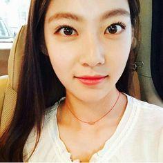 Gong Seung Yeon - So Beautiful Korean Actresses, Actors & Actresses, Gong Seung Yeon, Twice Kpop, Korean Star, Girl Crushes, Asian Woman, Asian Beauty, Ulzzang