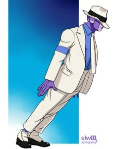 Smooth Criminal I know ain't vegebul related but I'm so hyped for Hit guys. Dragon Ball Gt, Dragon Art, Dbz Memes, Chrono Trigger, Db Z, Animal Games, Body Poses, Anime Crossover, Anime Comics