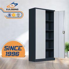 38 best almirah images almirah designs steel cupboard steel wardrobe rh pinterest com
