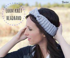 loom-knit-headband-darice-1