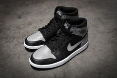 97e2a46d711e3c Air Jordan 1