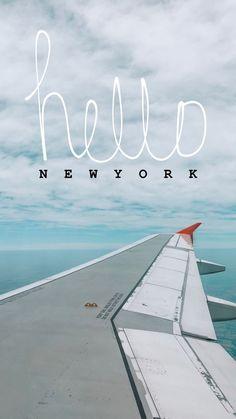 flight to new york - insta stories - Snap Instagram, Creative Instagram Stories, Instagram And Snapchat, Instagram Story Ideas, Instagram Posts, Insta Posts, Usa Tumblr, Insta Photo Ideas, Insta Ideas