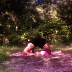 Yoga Pose Weekly » Upload to winCamel Pose » Yoga Pose Weekly