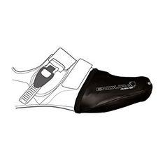 Endura 2015 FS260-Pro Slick Cycling Toe Cover – E1021