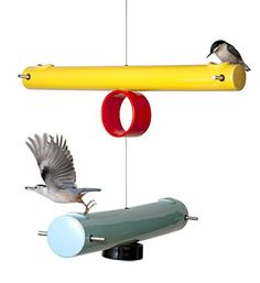 birdfeeder that we can make from pvc.