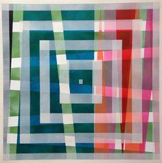 http://www.saatchiart.com/art/Painting-Geometrics-4/819982/2667364/view