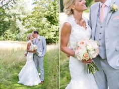 Love My Dress® Wedding blog - beautiful, inspiring, stylish, glamorous and elegant.