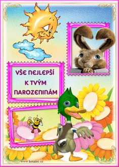 Grinch, Good Morning, Teddy Bear, Humor, Toys, Animals, Buen Dia, Activity Toys, Animales