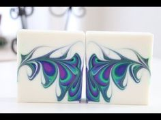 Making and Cutting butterfly swirl not to use the hanger part2 (ver.2) - YouTube