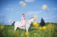 Photography Friday: Olivia Bee's Hermes… Olivia Bee, Horse Fashion, Fashion Shoot, Fashion Editor, Fairy Land, Fairy Tales, Travel Photography, Fashion Photography, Space Images