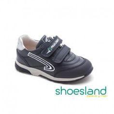 Compra deportivos de Pablosky para los primeros pasos de tu niñ@ al mejor precio y sin gastos de envío