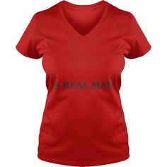 A Real Man (Does What His Wife Tells Him to Do) 1  #gift #ideas #Popular #Everything #Videos #Shop #Animals #pets #Architecture #Art #Cars #motorcycles #Celebrities #DIY #crafts #Design #Education #Entertainment #Food #drink #Gardening #Geek #Hair #beauty #Health #fitness #History #Holidays #events #Home decor #Humor #Illustrations #posters #Kids #parenting #Men #Outdoors #Photography #Products #Quotes #Science #nature #Sports #Tattoos #Technology #Travel #Weddings #Women