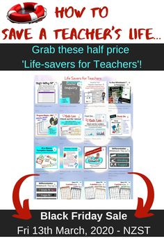 Resources for teachers - calendars, planners, posters, templates. Learning Resources, Teacher Resources, Teacher Calendar, Literacy Strategies, Differentiation, Whiteboard, Life Savers, High School Students, Time Saving