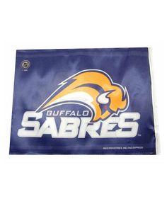 12.99$  Watch here - http://vigsn.justgood.pw/vig/item.php?t=iw35xzp24203 - Buffalo Sabres Car Flag 12.99$