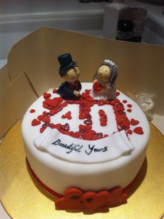 The Boutique Kitchen Gallery Birthday Cakes Wedding Cakes and