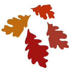 Autumn leaves svg, Botanical svg, rose svg, pansy, herbs, garden, home decor, SVG Cutting file, Cricut, Silhouette, Craft, Paper craft, Glass block design, .eps file, .ai file, svg cutting file, svg cutting files, decals, vinyl cutting, applique, iron on, transfer