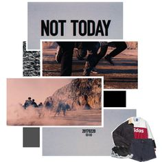 A fashion look from February 2017 featuring Levi& jackets. Browse and shop related looks. Bts Not Today, Levis Jacket, Grunge Outfits, Fashion Looks, Shoe Bag, Stuff To Buy, Shopping, Nike, Design